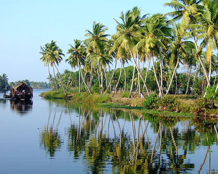 alleppey-pickadly-houseboat