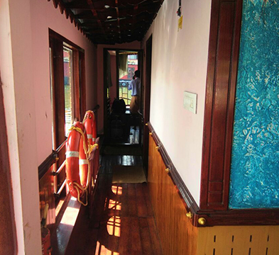 alleppey-4bedroom-houseboat